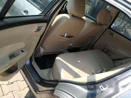 Used Maruti Suzuki Swift Dzire 2014 MT for sale in Pune