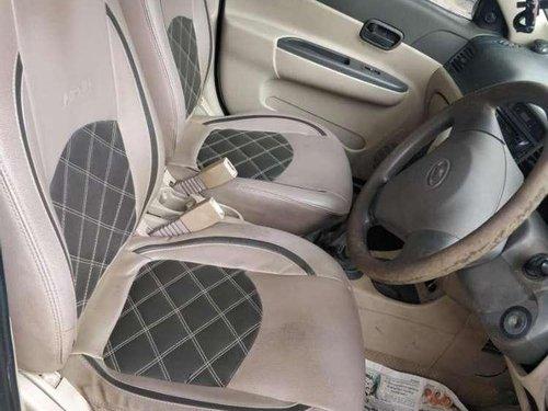 2007 Hyundai Verna MT for sale in Chennai