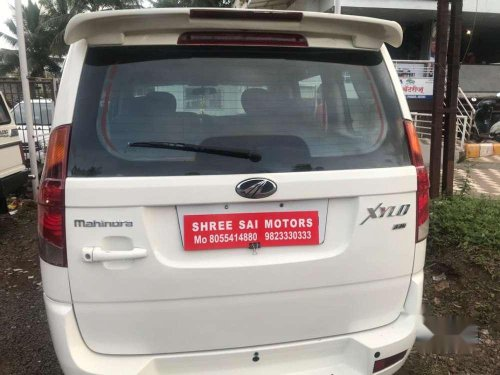 Used Mahindra Xylo E8 BS-IV, 2011 MT for sale in Sangli