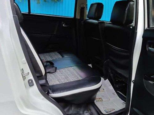 Used Maruti Suzuki Stingray VXi, 2015 MT for sale in Aurangabad