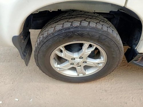 Used Mahindra Scorpio 2017 MT for sale in New Delhi-2