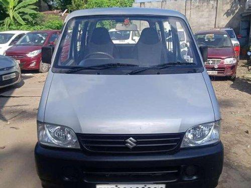 Used 2013 Maruti Suzuki Eeco MT for sale in Kolkata