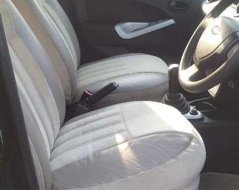 Used Ford Figo 2012 MT for sale in Ahmedabad