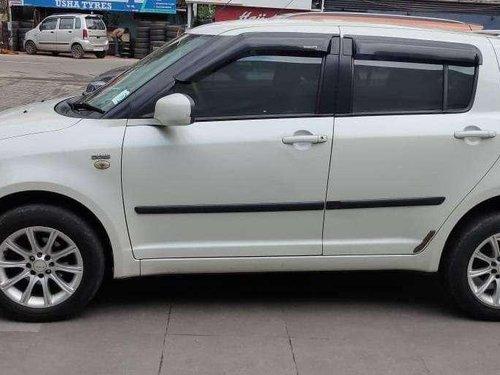 2010 Maruti Suzuki Swift VDi MT for sale in Kochi