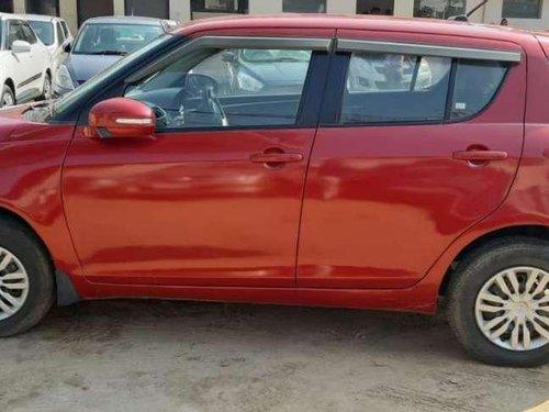 Maruti Suzuki Swift VDi, 2014, MT for sale in Lucknow