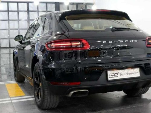 Used Porsche Macan, 2017 AT for sale in Gurgaon