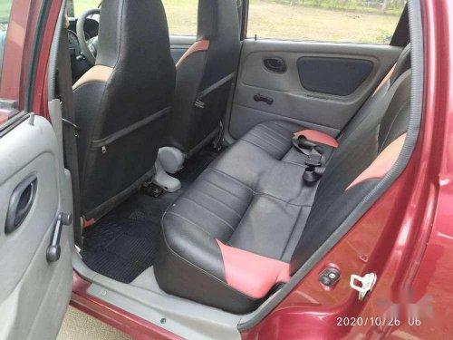 2013 Maruti Suzuki Alto K10 VXI MT for sale in Coimbatore
