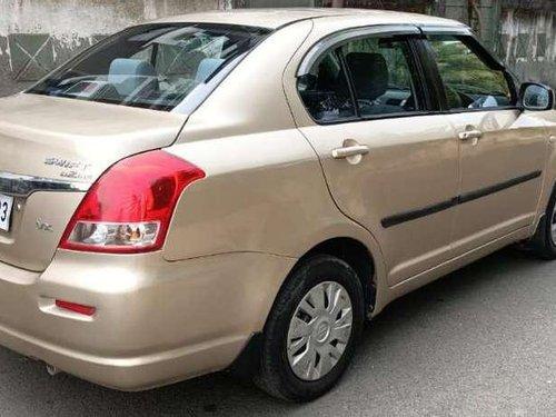 Used 2011 Maruti Suzuki Swift Dzire MT for sale in Surat