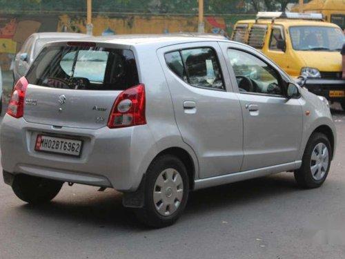 Used 2010 Maruti Suzuki A Star MT for sale in Mumbai