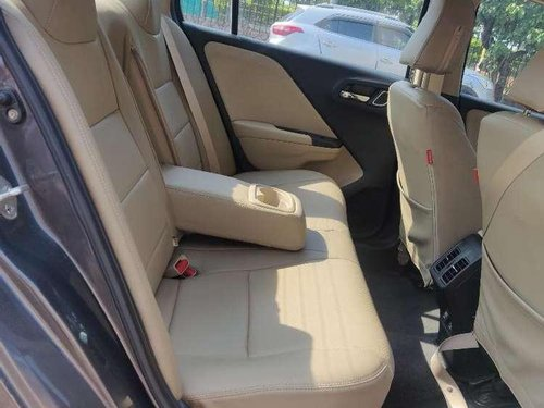 Used Honda City 2019 MT for sale in Mumbai