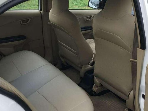 Used 2014 Honda Amaze MT for sale in Hyderabad