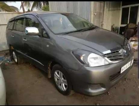 2007 Toyota Innova MT for sale in Karad