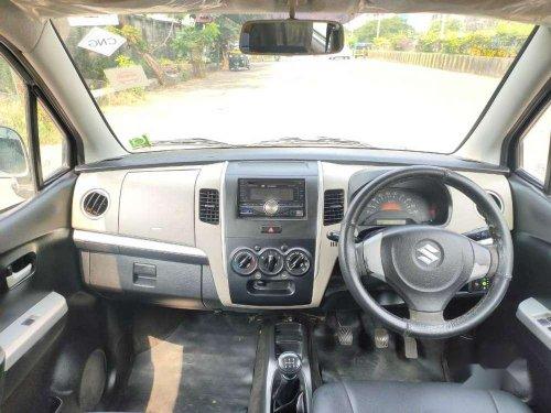 Used Maruti Suzuki Wagon R LXI CNG 2014 MT in Mira Road