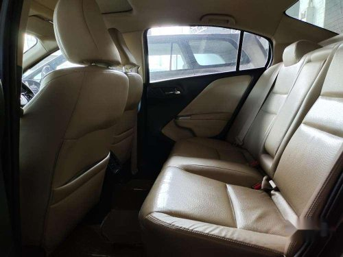 Used Honda City 2015 MT for sale in Chennai