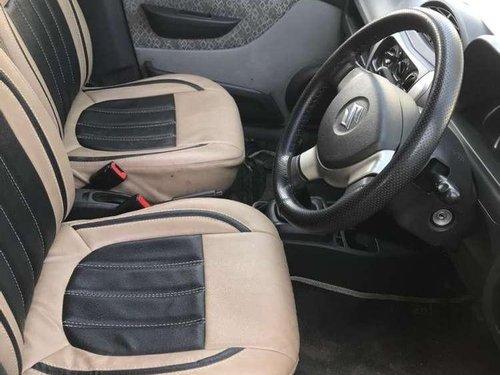 Used Maruti Suzuki Alto 800 VXI 2017 MT for sale in Nashik