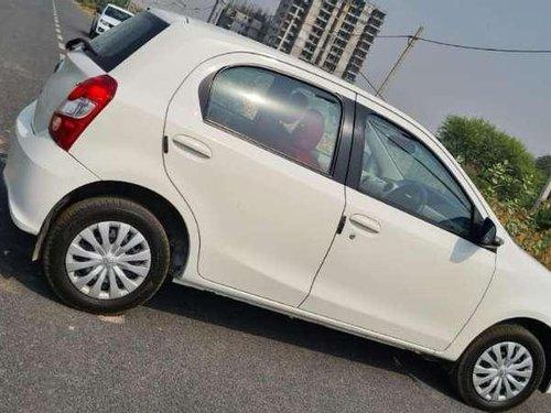 Used Toyota Etios Liva 2019 MT for sale in Gurgaon