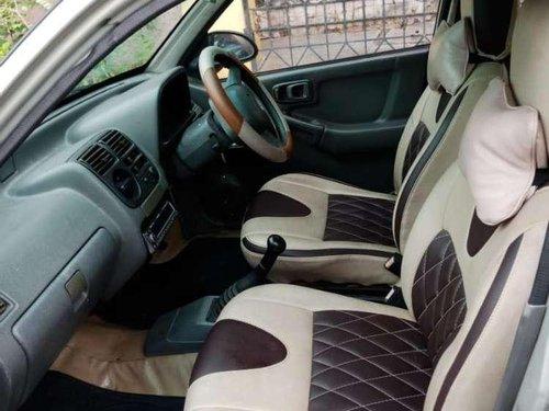 Used Maruti Suzuki Swift Dzire 2009 MT for sale in Salem