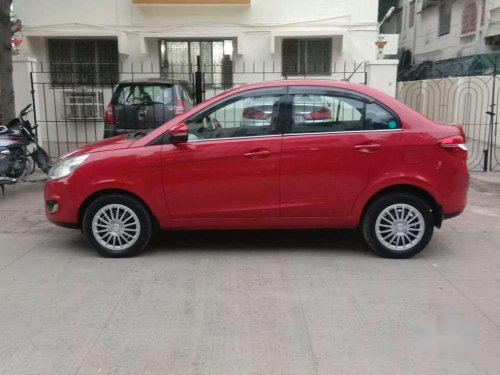 Used 2015 Tata Zest MT for sale in Chennai