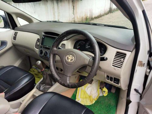 Used Toyota Innova 2009 MT for sale in Perumbavoor