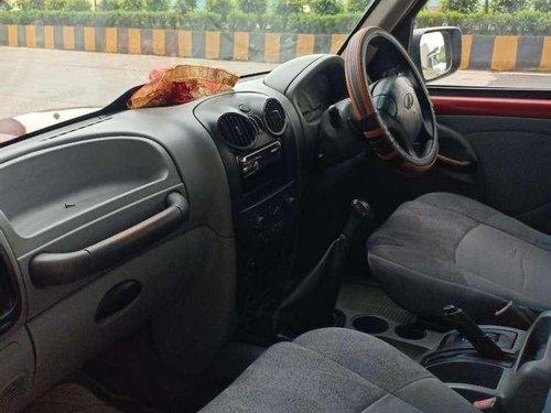 Used Mahindra Scorpio LX 2009 MT for sale in Mumbai