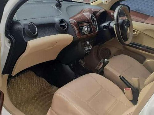 Used Honda Mobilio 2014 MT for sale in Kanpur