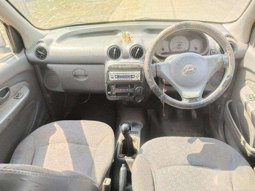 Used 2005 Hyundai Santro Xing XL MT for sale in Raipur