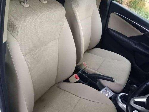 Used 2018 Honda Jazz V MT for sale in Salem