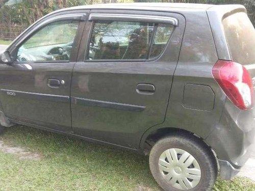 Used Maruti Suzuki Alto 800 Lxi, 2015 MT for sale in Guwahati