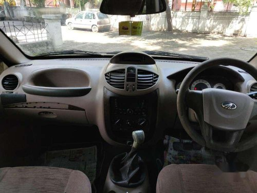 Used 2009 Mahindra Xylo MT for sale in Pune-1