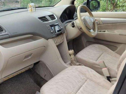 Used 2013 Maruti Suzuki Ertiga MT for sale in Mira Road