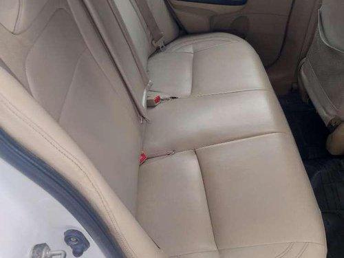Used Honda Amaze 2016 MT for sale in Vijayawada