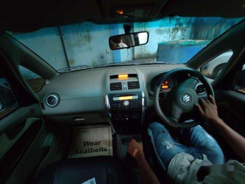 Used 2012 Maruti Suzuki SX4 MT for sale in Goa
