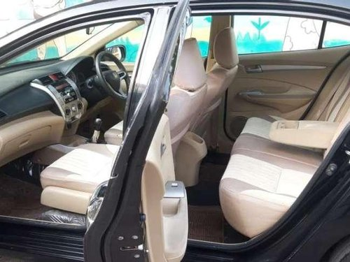 Used Honda City 2010 MT for sale in Pune-2