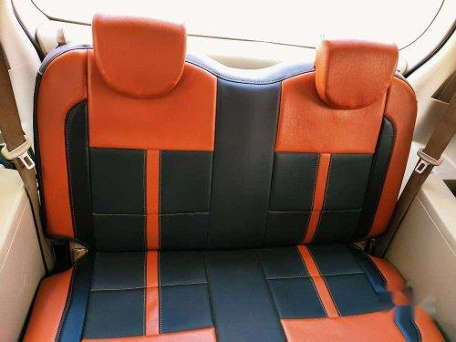 Used Maruti Suzuki Ertiga VDI 2013 MT for sale in Vadodara