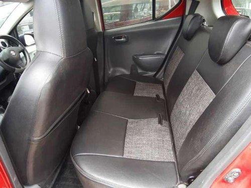 Used 2011 Maruti Suzuki A Star MT for sale in Kochi