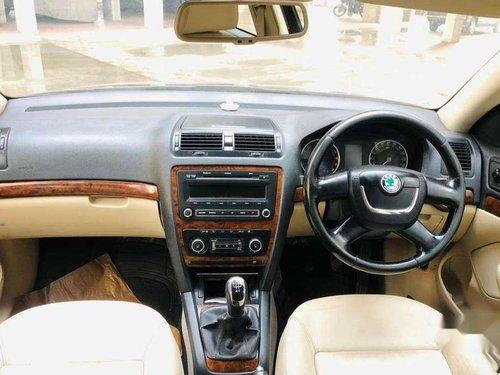 Used Skoda Laura 2012 MT for sale in Surat