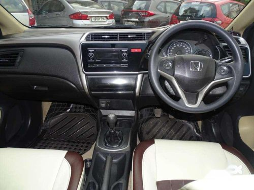 Used Honda City SV, 2015 MT for sale in Kharagpur