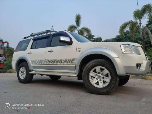 Used 2009 Ford Endeavour MT for sale in Mumbai