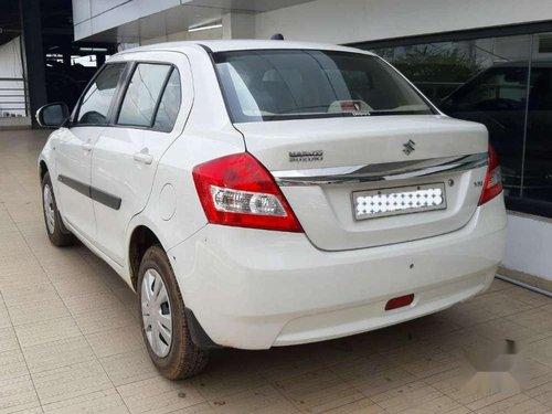 Used 2014 Maruti Suzuki Swift Dzire MT for sale in Kochi