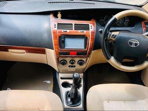 Used 2012 Tata Manza MT for sale in Surat