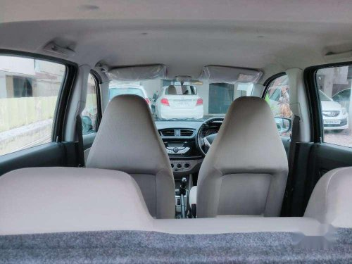 2016 Maruti Suzuki Alto K10 VXI MT for sale in Coimbatore