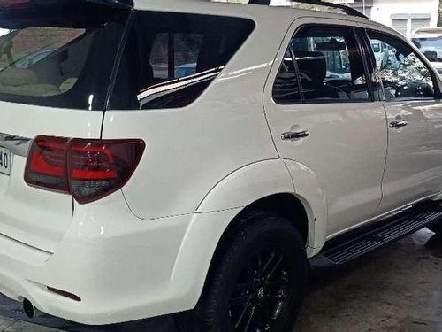 Used 2014 Toyota Fortuner MT for sale in Moga