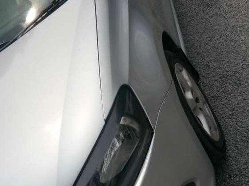 Used 2014 Volkswagen Vento MT for sale in Hyderabad