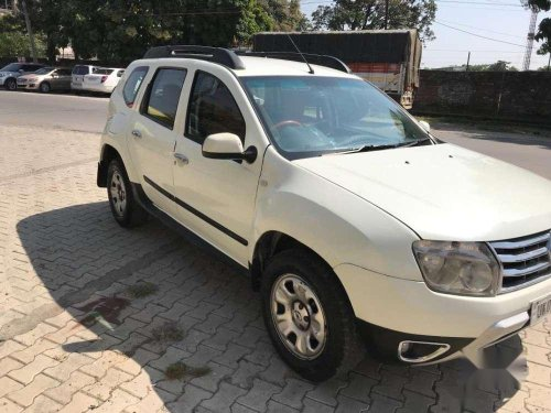 Used 2014 Renault Duster MT for sale in Dehradun