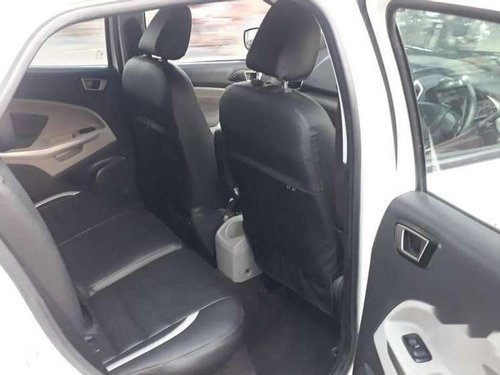 Ford Ecosport 1.5 TDCi, 2016, MT for sale in Hyderabad -4