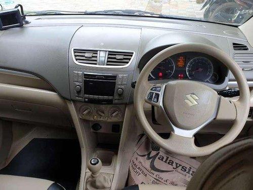 Used Maruti Suzuki Ertiga ZDi, 2013 MT for sale in Madurai