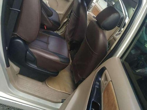Used 2015 Toyota Innova MT for sale in Hyderabad