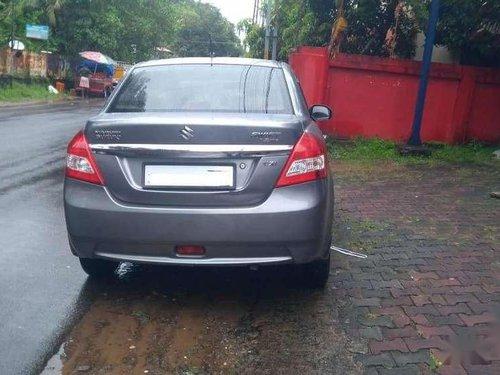 Used Maruti Suzuki Swift Dzire VXI, 2014 MT in Kottayam
