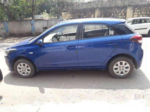 Hyundai i20 Magna 1.2 2017 MT for sale in Tiruppur