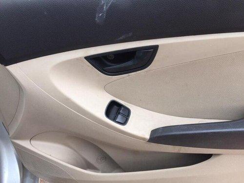 Used Hyundai Eon Era Plus 2012 MT for sale in New Delhi